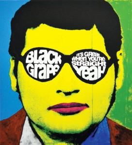 blackgrape