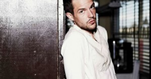 brandon-flowers-only-the-young1