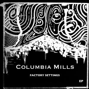 columbiamills