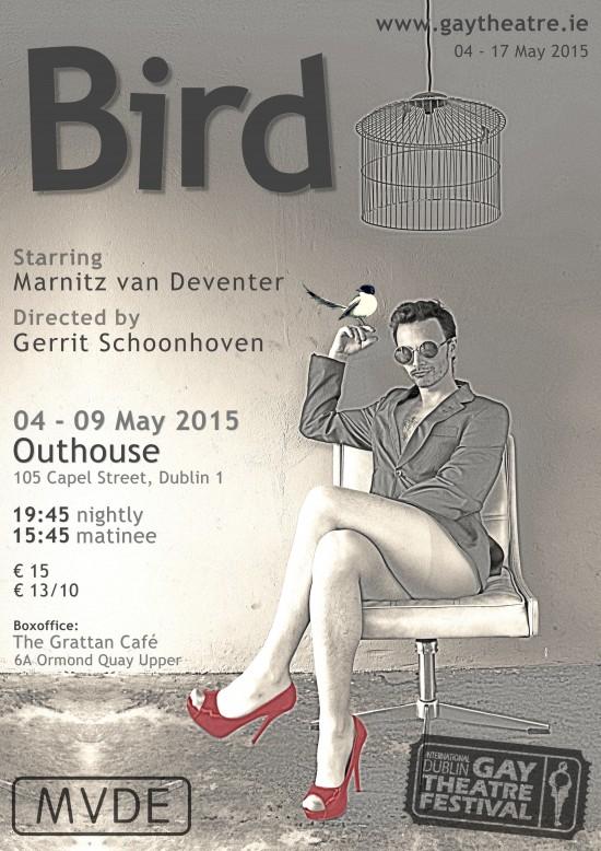 Bird Poster (1)