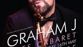 Graham J Poster