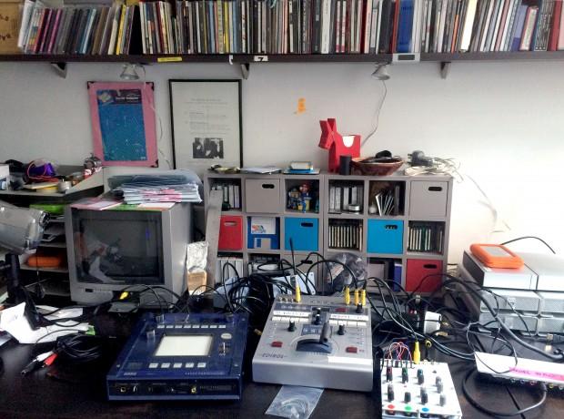 dan_tombs_studio_02