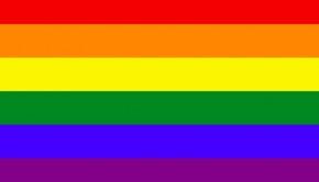 lgbt-flag-2 (1)