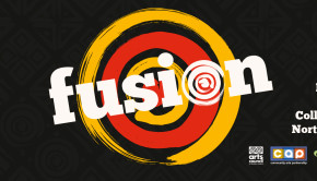 Fusion_fbcover