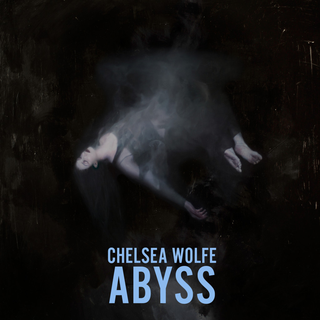 Abyss-Digital-Cover
