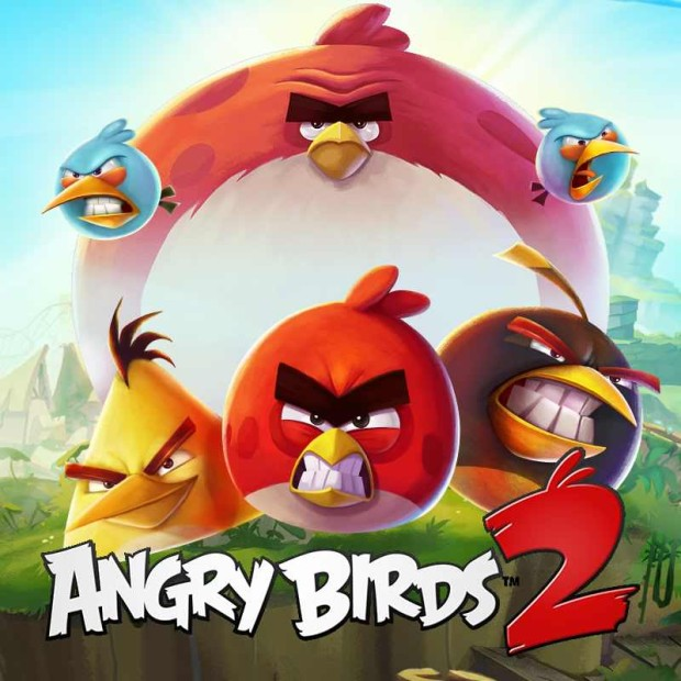 Angry-birds-2-button-000jpg-82f136