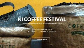 NI CoffeeFest