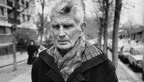 Samuel-Beckett-Boulevard-St-Jacque-Paris-1985-2