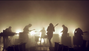 Screen Shot 2015-08-25 at 15.39.01