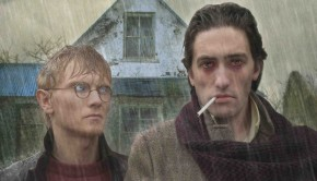 6370-withnail-and-i-copy-1
