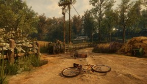 CryEngine-powered-Everybodys-Gone-to-the-Rapture-E3-trailer-screenshots-reveal-a-lonely-post-apocalyptic-world