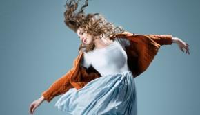 Dancing at Lughnasa - credit Chris Heaney 800x400