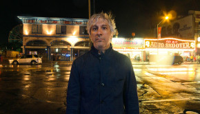 Lee-Ranaldo-by-Leah-Singer-2012sm