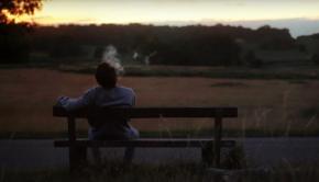 Screen Shot 2015-09-14 at 14