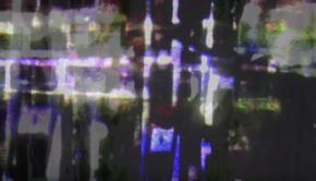 Screen Shot 2015-09-22 at 15.17.16