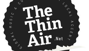TTA_Logo_2014 (2) (1)