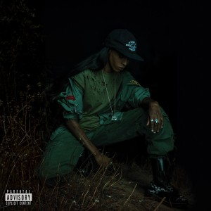 Detroit-born rapper Angel Haze takes the  Back To The Woods  tour to The  Academy Green Room on January 15. f492049f92d3