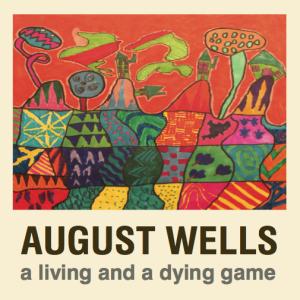 augustwells