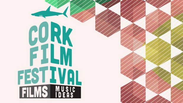 cork-film-festival_news