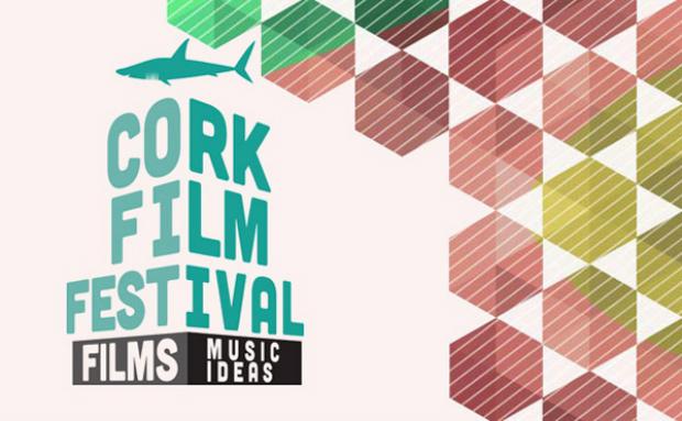 cork-film-festival_news