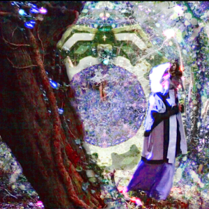 John Yelverton Freeman _This Forever [together we raised some hell]_, 2014, Video still