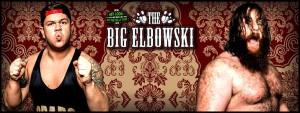 bigelbowski