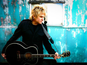 mikepeters