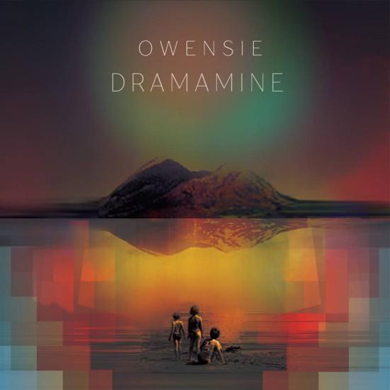 owensie-new-rekkid