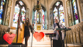 OtherVoices2015_Music Trail_Saint Sister-2035