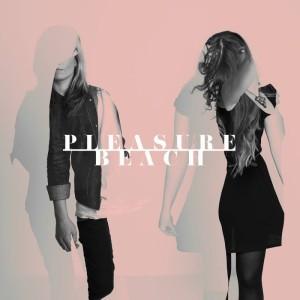 pleasurebaech