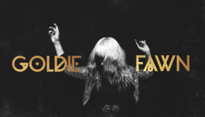 Goldie_Fawn1a