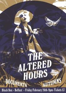 alteredhours