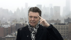 images-uploads-gallery-DavidBowie_CreditJimmyKing_20130320_fW7P3412_20130320_63730
