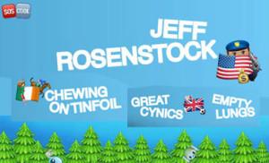 Jeff-Rosenstock-Whelans-p