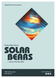 solarbears