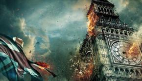 London+Has+Fallen