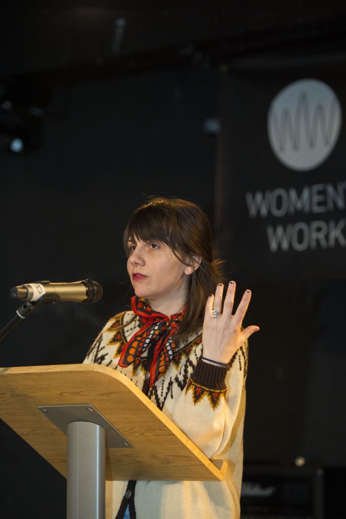 WOMENSWORK_153