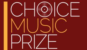 choice20151117150705