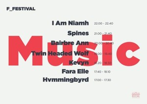 f_festivalgrandsoc