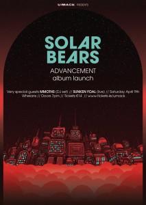 solarburrs