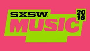 sxsw2016_music_logo (1)