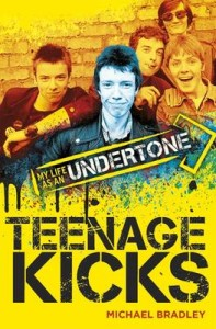 teenagekicks