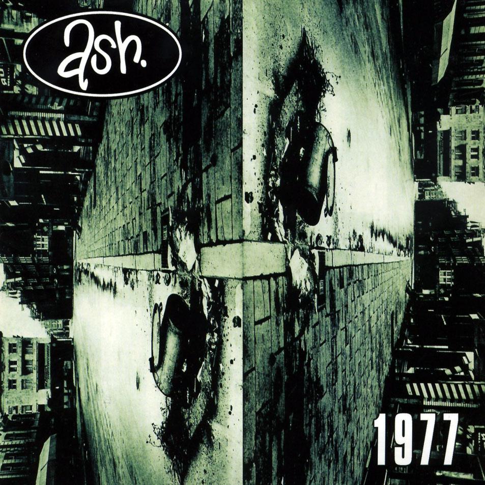 Brit-Ash-1977