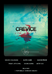 Crevice-Poster_FOR-WEB