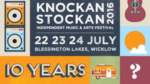 Knockanstock2016-842x500