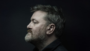 guy_garvey