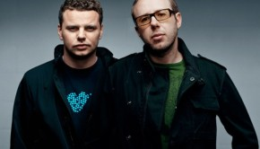 2011ChemicalBrothers02PR310112.jpg.article_x4-770x470