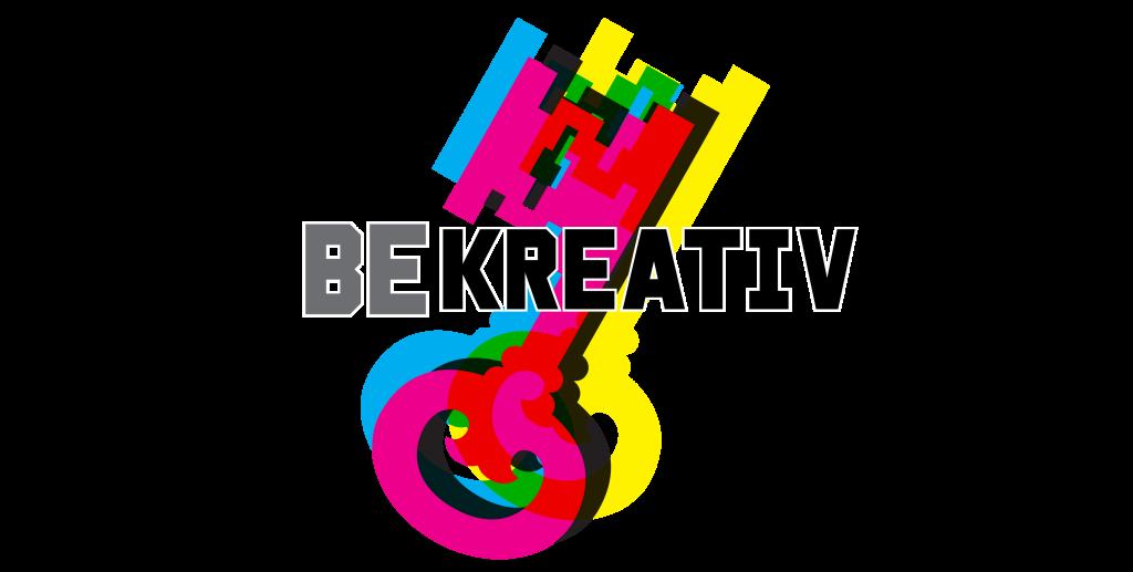 BeKreativ