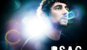 RSAG Leave A Light On 1