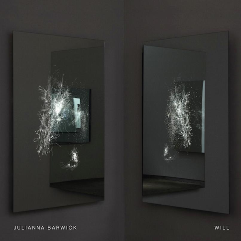 julianna-barwick-will-album-new